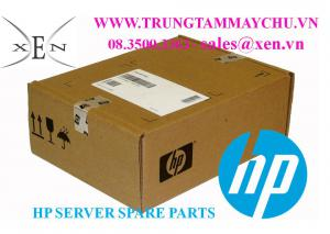 HP DL380 Gen9 Intel Xeon E5-2630v3 2.4GHz 8-core 20MB 85W Processor
