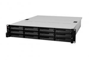 Synology RackStation S3614RPxs