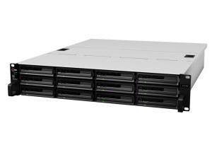 Synology Expansion Unit RX1214RP