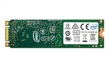 Ổ cứng SSD 960GB Intel SSD D3-S4510 Series M.2 80mm SATA 6Gb/s, 3D2, TLC