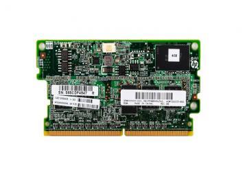 HPE 4GB FBWC Memory Module