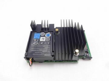 Dell PERC H730 Mini Mono RAID Controller