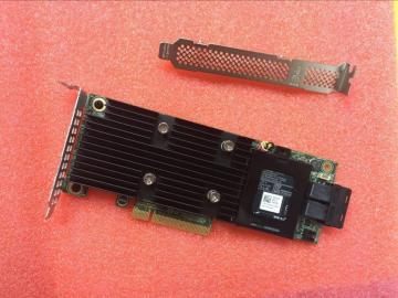 Dell PERC H730 PCIe RAID Controller Adapter