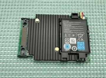Dell PERC H730p Mini Blade RAID Controller