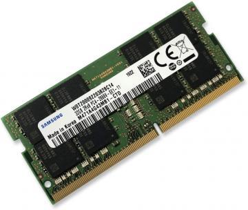 M474A4G43MB1-CTD Samsung 32GB DDR4 2666 ECC SODIMM Module