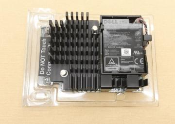 Dell PERC H740p Mini Mono Raid Controller