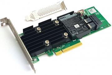 Dell PERC H740p PCIe Raid Controller Adapter