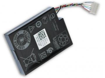Dell PERC H740p Raid Battery