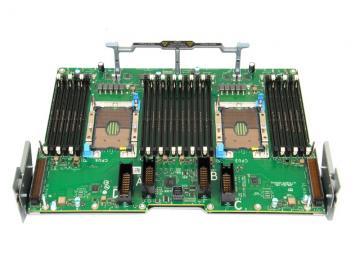 Bo mạch chủ mở rộng CPU3-4 Dell PowerEdge R940 - 79PCJ
