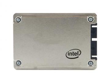 Ổ cứng SSD 400GB Intel DC S3610 Series 1.8in SATA 6Gb/s, 20nm, MLC