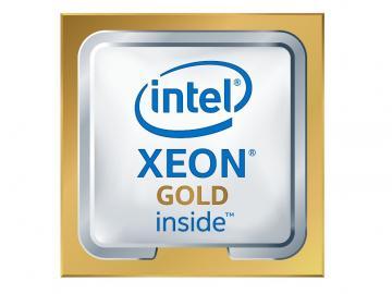 Intel Xeon Gold 5219Y 2.4Ghz 16 Core 22M Cache 125W