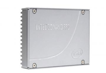 Ổ cứng SSD 1.92TB Intel SSD D7-P5500 Series 2.5in PCIe 4.0 x4, 3D3, TLC