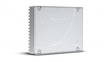 Ổ cứng SSD 6.4TB Intel DC P4610 Series 2.5in PCIe 3.1 x4, 3D2, TLC
