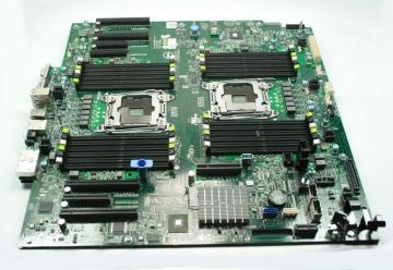Bo mạch chủ máy chủ Dell PowerEdge T630 mainboard -  0NT78X 0W9WXC