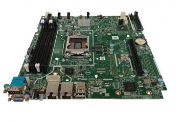 Bo mạch chủ máy chủ Dell PowerEdge R230 mainboard -  0MFXTY 08TY14