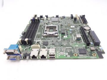 Bo mạch chủ máy chủ Dell PowerEdge R330 mainboard -  0F93J7 0FF8V4 0H5N7P 084XW4 0V8CV4