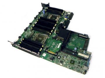 Bo mạch chủ máy chủ Dell PowerEdge R730 mainboard - 0599V5 072T6D 04N3DF 0H21J3
