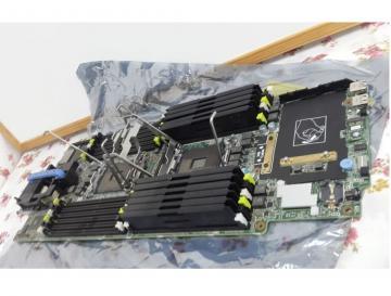 Bo mạch chủ máy chủ Dell PowerEdge M630 mainboard - 0PHY8D 0R10KJ 0N6V9T 0JXJPT