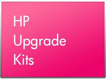 HP DL380 Gen9 3LFF Rear SAS/SATA Kit