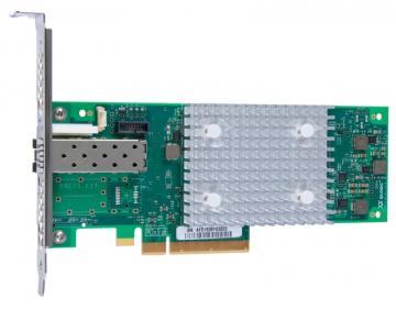 Lenovo QLogic 16Gb Enhanced Gen5 FC Single-port HBA_01CV750