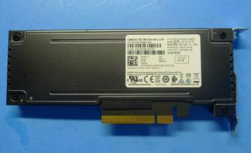 MZPLL6T4HMLA-00005 Ổ cứng SSD 6.4TB Samsung PM1725b HHHL NVMe PCIe3.0 x8