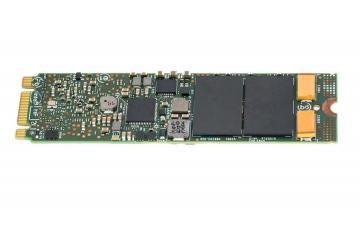 Ổ cứng 150GB Intel SSD E 7000s Series M.2 80mm SATA 6Gb/s, 3D1, MLC