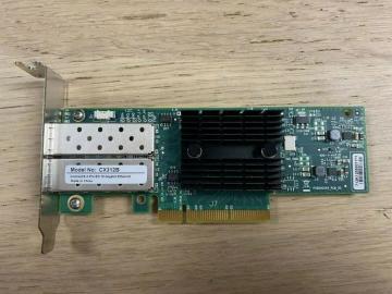 Card mạng Nvidia Mellanox MCX312B-XCCT ConnectX-3 Pro EN Adapter Card