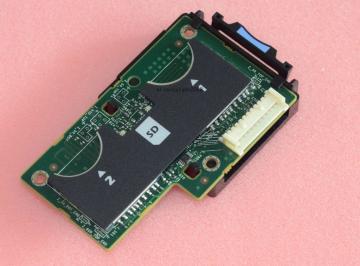 Bo mạch Dell Dual SD Internal Flash Card Reader G0NX2