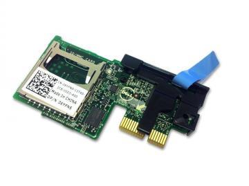 Bo mạch Dell Dual SD Internal Flash Card Reader 6YFN5