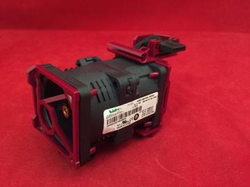 HPE DL360 Gen9 System Fan