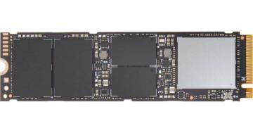 Ổ cứng SSD 512GB Intel SSD DC P4101 Series M.2 80mm PCIe 3.0 x4, 3D2, TLC