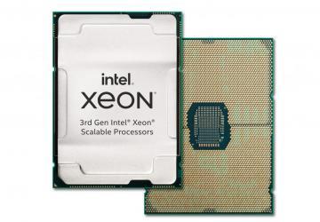 Intel Xeon Gold 6338 32C 2.0Ghz 36M Cache 205W