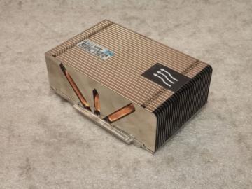 HP DL380 Gen8