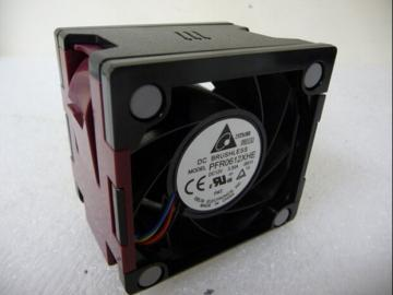 HP Proliant DL380 Gen8 Fan