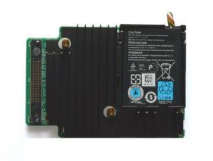 Dell PERC H730p Mini Mono RAID Controller
