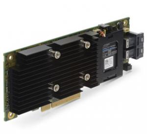 Dell PERC H730p PCIe RAID Controller Adapter