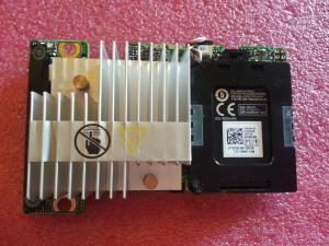 Dell PERC H710P Mini Mono 1GB NV Cache