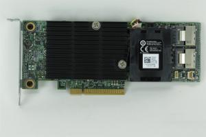 Dell PERC H710P Adapter 1GB NV Cache