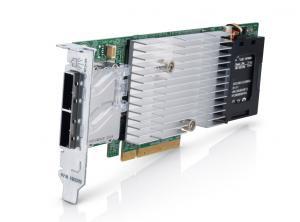 Dell PERC H810 Raid Adapter 1GB NV Cache
