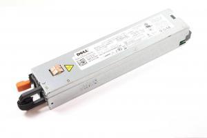 Bộ nguồn Dell 400W Hot-Plug for PowerEdge R310