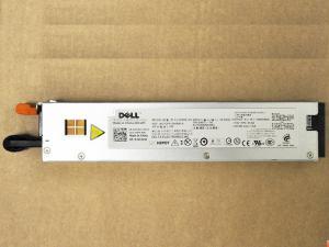 Bộ nguồn Dell 500W Hot-plug for PowerEge R410
