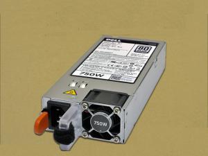 Bộ nguồn Dell 750W Titanium for PowerEdge R720/R620