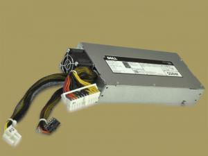Bộ nguồn Dell 350W Non-Hotplug for PowerEdge R310