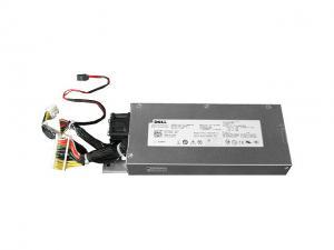 Bộ nguồn Dell 480W Non-Hotplug for PowerEdge R410/ R510