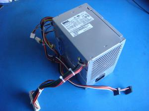 Bộ nguồn Dell 305W Non-Hotplug for PowerEdge T110/ T110 II