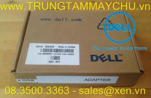 Dell PowerEdge M820 HD Backplane PCIe SSD
