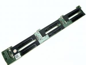 Dell PowerEdge R810 6x2.5