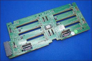 Dell PowerEdge R710 8x2.5