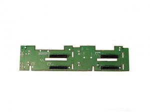 Dell PowerEdge R710 4x3.5