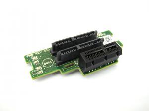 Dell PowerEdge M420 2x1.8